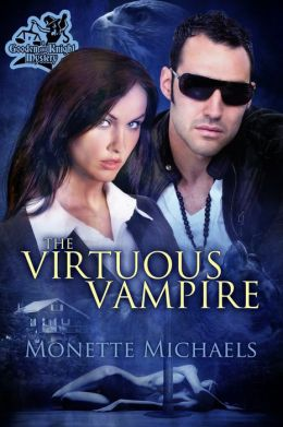 The Virtuous Vampire