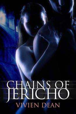 Chains of Jericho