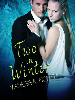 Two In Winter