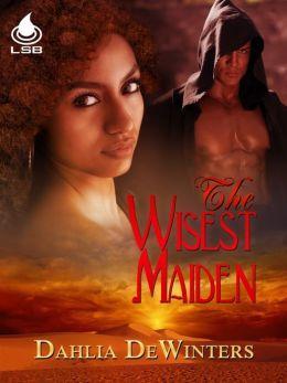 The Wisest Maiden