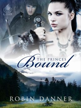 The Princes Bound