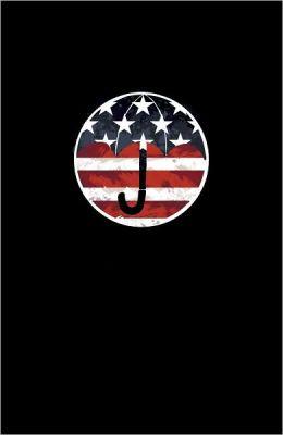 The Umbrella Academy, Volume 2: Dallas (Limited Edition)