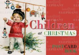 Children at Christmas