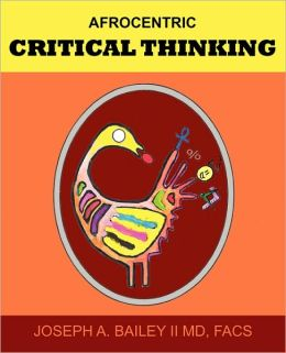 Afrocentric Critical Thinking