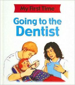 Going to the Dentist