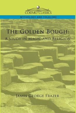The Golden Bough