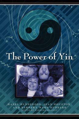 The Power Of Yin