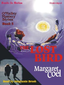 The Lost Bird (Wind River Reservation Series #5)