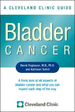 Bladder Cancer: A Cleveland Clinic Guide