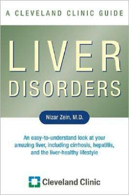 Liver Disorders: A Cleveland Clinic Guide