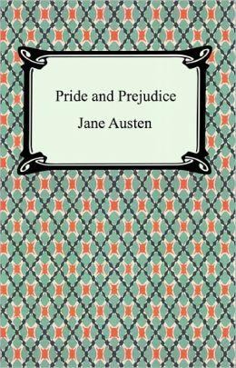 a satire of social behavior in jane austens pride and prejudice Jane austen, pride, prejudice, social use of satire in pride and prejudice, by jane austen - pride on two aspects of behavior prejudice and pride.