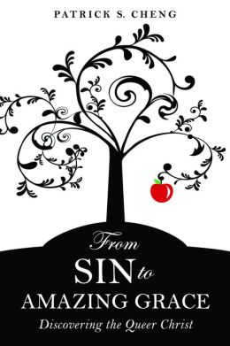 From Sin to Amazing Grace