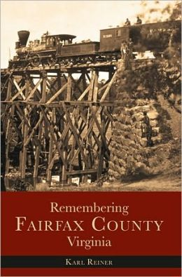 Remembering Fairfax County, Virginia