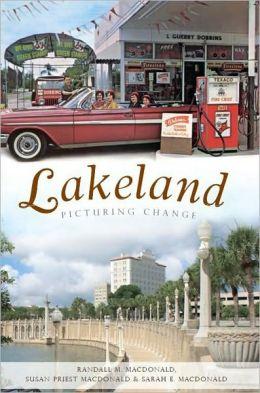Lakeland: Picturing Change