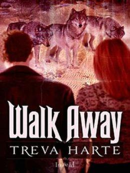 Walk Away [Alpha 1]