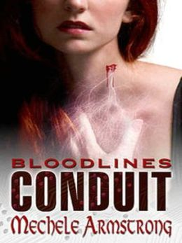 Conduit [Blood Lines 2]