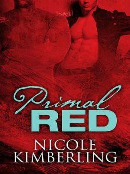 Primal Red