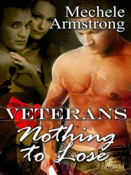 Veterans: Nothing to Lose