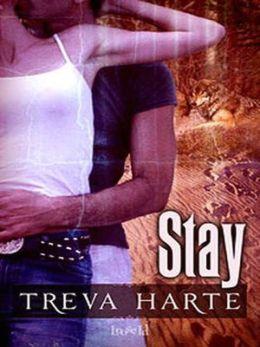 Stay [Alpha 2]