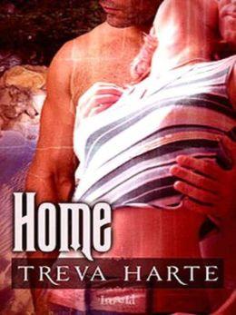 Home [Alpha 3]