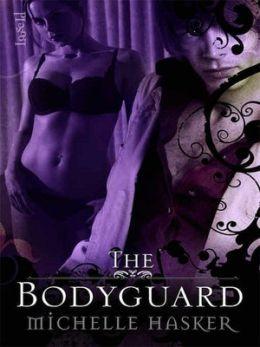 The Bodyguard [The Bodyguard 1]