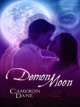 Demon Moon