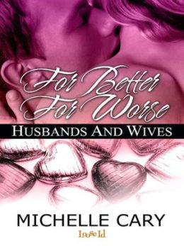 For Better, For Worse [Husbands and Wives]
