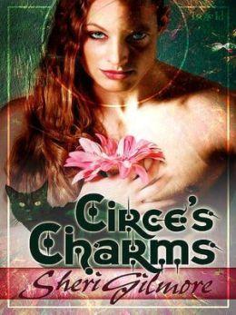 Circe's Charms