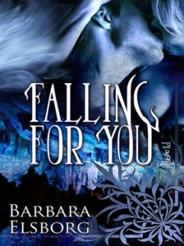 Falling for You [Trueblood 2]