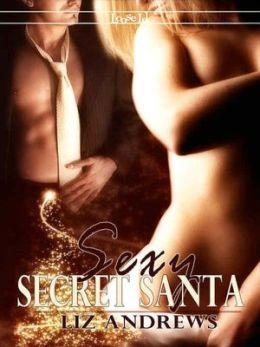 Sexy Secret Santa