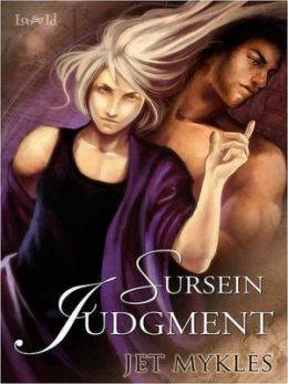 Sursein Judgment