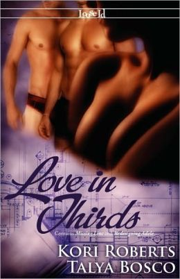 Love In Thirds