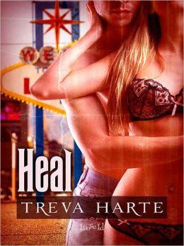 Heal [Alpha 5]