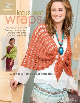 Lotus Leaf Wraps