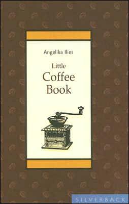 Little Coffee Book