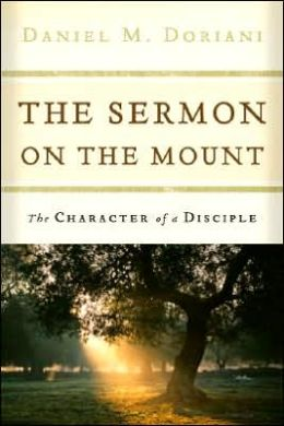 Sermon on the Mount: The Character of a Disciple