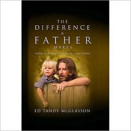 Difference a Father Makes