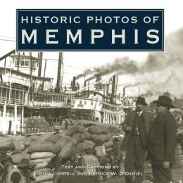 Historic Photos of Memphis