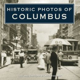 Historic Photos of Columbus