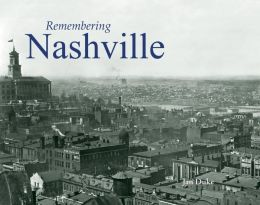Remembering Nashville