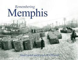 Remembering Memphis