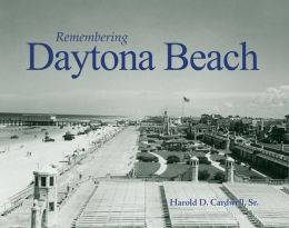 Remembering Daytona Beach