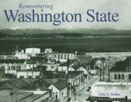Remembering Washington State
