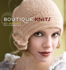 Boutique Knits: 20+ Must Have Accessories