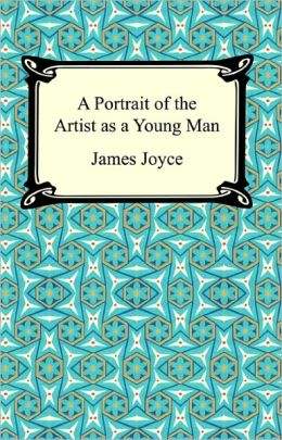 an analysis of religion in a portrait of the artist as a young man by james joyce View portrait of the artist as a young man research sexual frustration and artistic failure in james joyce's portrait of a portrait of the artist.