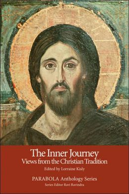 Inner Journey: Views from the Christian Tradition (Parabola Anthology Series)