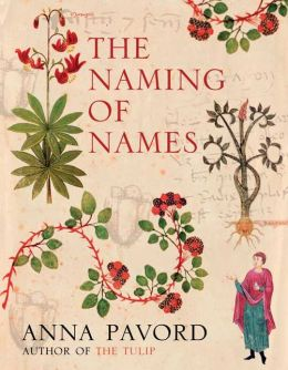 Naming of Names: The Search for Order in the World of Plants