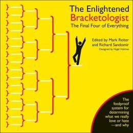 Enlightened Bracketologist: The Final Four of Everything
