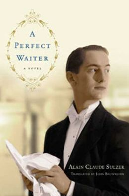 Perfect Waiter