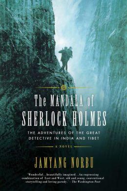 The Mandala of Sherlock Holmes